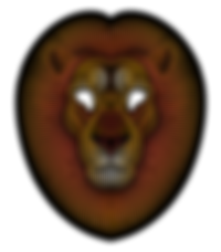 Sound-Reactive-Mask_Lion.png