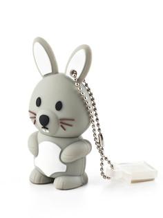 USB Rabbit