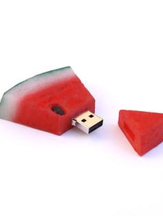 USB Melon