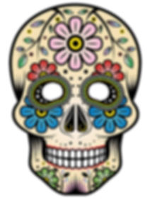 Sound-Reactive-Mask_Sugar-Skull.png