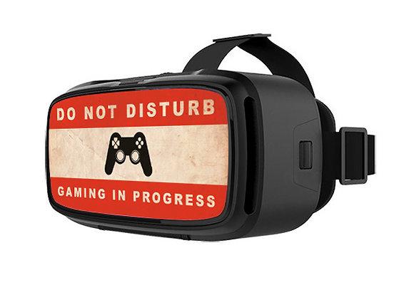 VR Transform