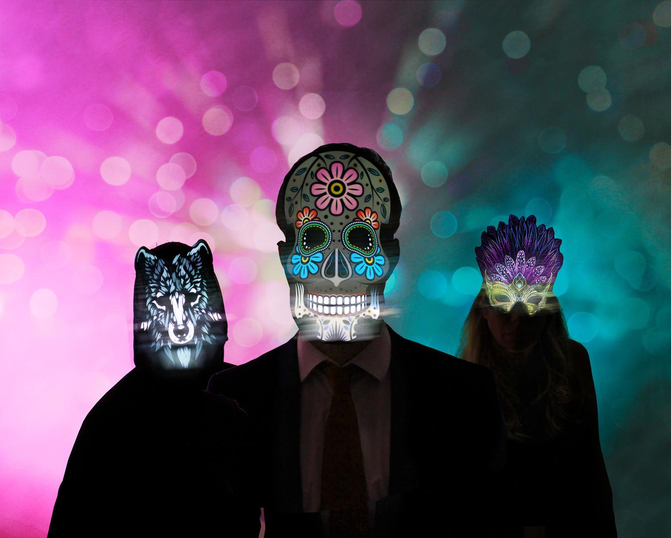 Sound-Reactive-Mask_Group.jpg