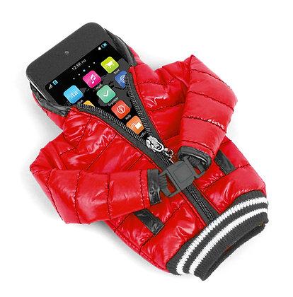 Phone Jackets