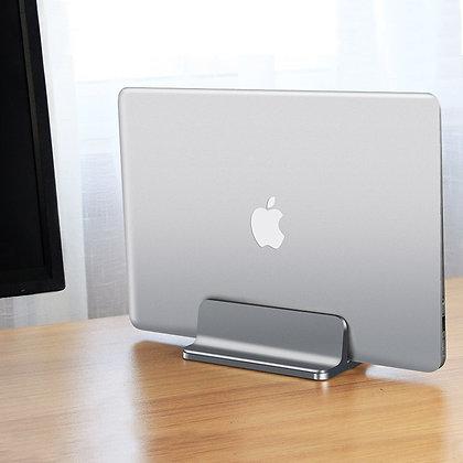 Laptop Tidy in use on desk