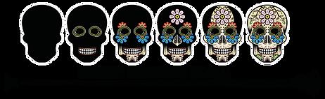Sound-reactive-masks-_Sound-Reactive-Sca
