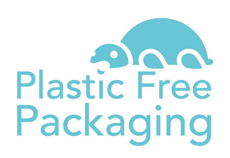 Plastic-Free-Icon_Blue_Large.jpg