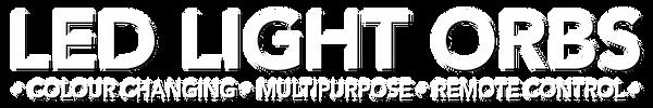 LED_Light-Orbs_Title.png