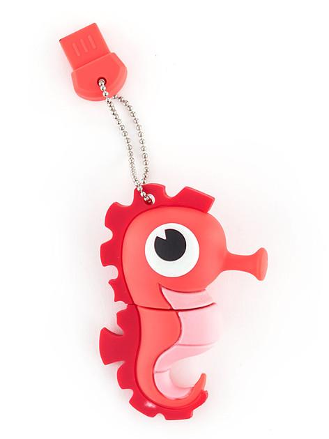 USB Seahorse