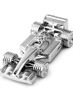 USB Racer