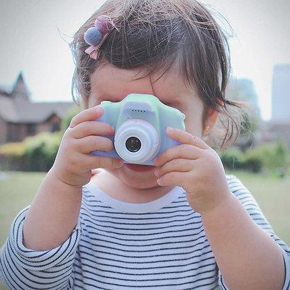 Childrens Camera