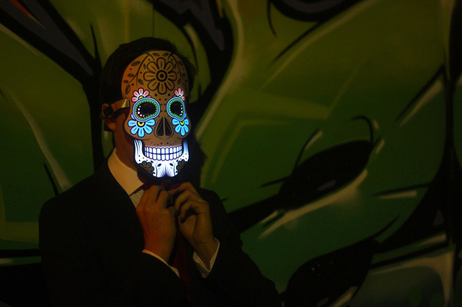 Sound-Reactive-Mask_Skull-Graffiti.jpg