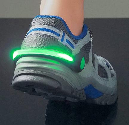 Running Clip Lights