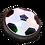 Thumbnail: Hover Football