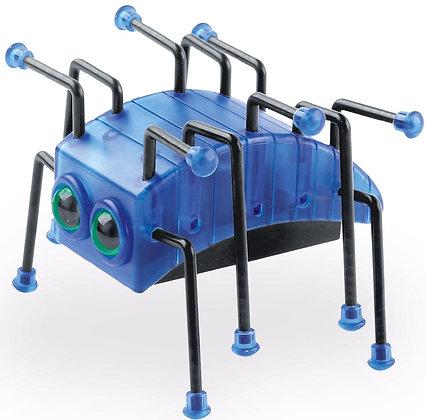 Jitter Bug DIY STEM kit