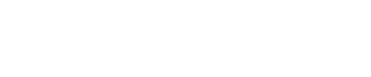 Sound-reactive-masks-Icons.png
