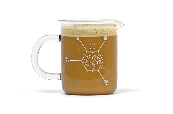 Science Cup