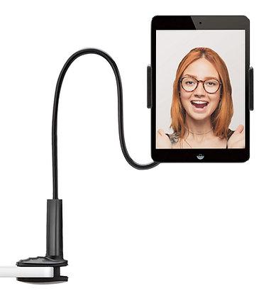 Long Neck Tablet Holder