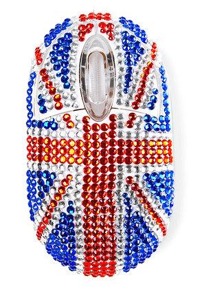 Diamante GB Mouse