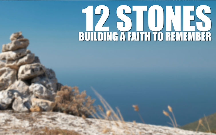 12 Stones Cover.jpg