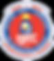 NJATC Logo.png