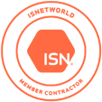 isnetworld-logo-sm.png