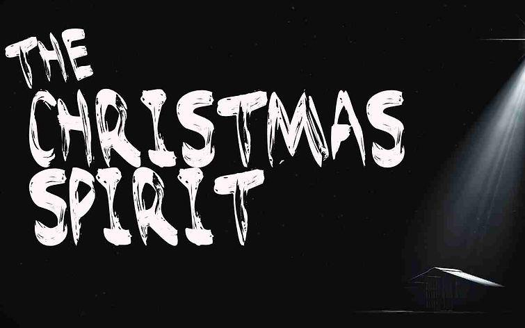 Christmas Spirit Cover.jpg