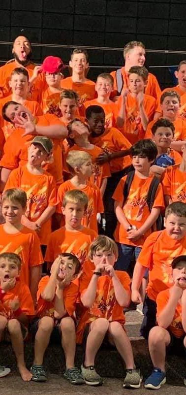 Kids 10.jpg