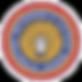 IBEW-logo.png
