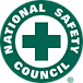 National_Safety_Council.png