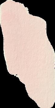 pink splodge.png