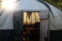 Gabriel's Yurt Boteti Getaways.jpg