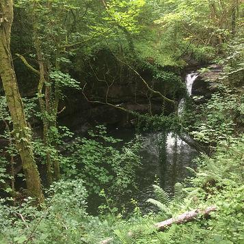 Devil's bridge waterfall.jpeg