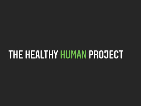 The Healthy Human Project