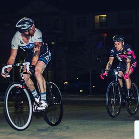 Bike Racing.jpg
