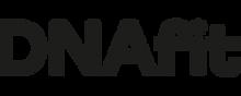 Logo types_black_RGB.png