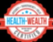 thumbnail_HWC Logo.png