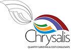 Chrysalis logo.jpg