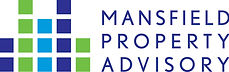 MPA Second Logo.jpg