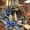 Thumbnail: Door wreath