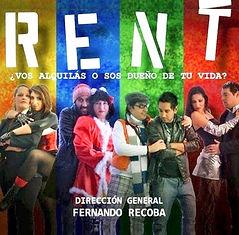 Rent-1.jpg