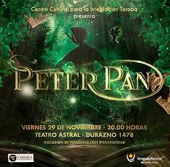 Peter-Pan-1.jpg