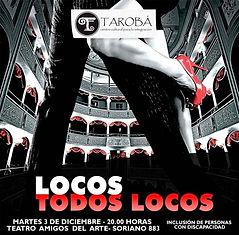 Locos-1.jpg