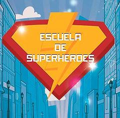 Escuela-de-superheroes.jpg