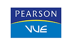 PEARSON VUE.png