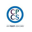 CPCS NOCN.png