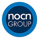 nocn_group_logo.jpg
