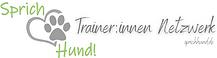 Logo weißer Hintergrund.png