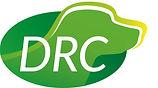 Logo_DRC_4c_ohne_Textzeile.jpg