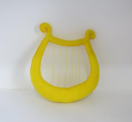 Harpa Mágica
