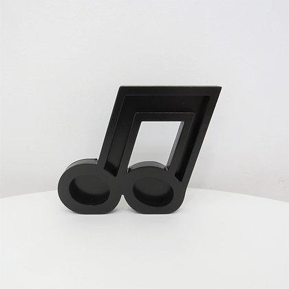 Nota Musical 1